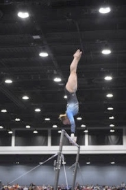 Everest Gymnastics 26