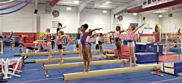 Everest Gymnastics 39