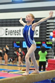 Everest Gymnastics 47